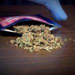 K2, spice, synthetic marijuana