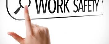 worksafety
