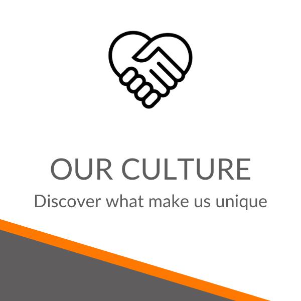 workforceqa culture