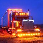 chrysler-truck