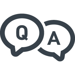 Q A Dot Expanded Testing Panel Workforceqa