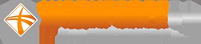 wfqa logo